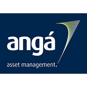 Angá Asset Management