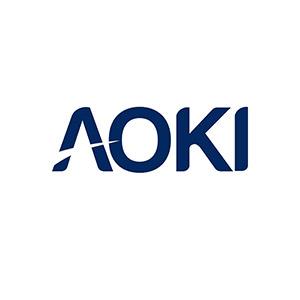 Aoki Sistemas