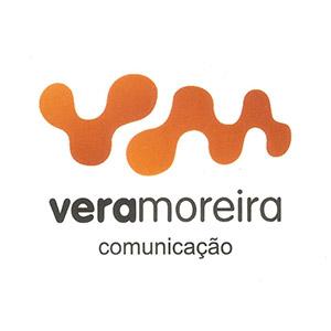 Vera Moreira Comunicação